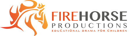 Firehorse Productions
